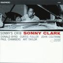 Sonny's Crib/Sonny Clark