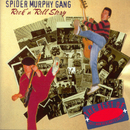Rock 'N' Roll Story/Spider Murphy Gang