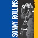 Sonny Rollins/ソニー・ロリンズ