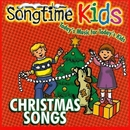 Christmas Songs/Songtime Kids