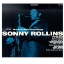 The Complete Blue Note Recordings/Sonny Rollins
