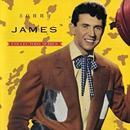 Capitol Collectors Series/Sonny James