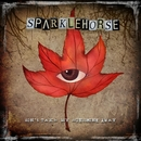 Don't Take My Sunshine Away/Sparklehorse