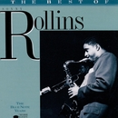 The Best Of Sonny Rollins/ソニー・ロリンズ