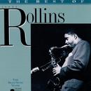 The Best Of Sonny Rollins/Sonny Rollins