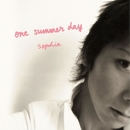 one summer day/SOPHIA