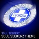Soul Seekerz Theme/Soul Seekerz