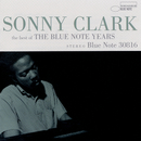 The Best Of The Blue Note Years/Sonny Clark