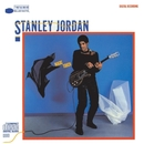 Magic Touch/Stanley Jordan