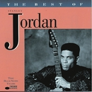 The Best Of Stanley Jordan/Stanley Jordan