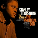 Return Of The Prodigal Son/Stanley Turrentine