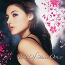 Best Of Stacie Orrico/Stacie Orrico