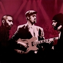 Soulive (International)/Soulive
