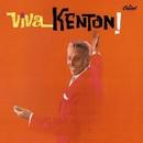 Viva Kenton!/Stan Kenton