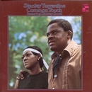 Common Touch/Stanley Turrentine