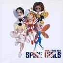 Viva Forever/Spice Girls