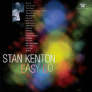Easy Go (The 1950-52 Jazz Band)/Stan Kenton