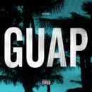 Guap/Big Sean