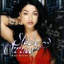 I'm Not Missing You/Stacie Orrico