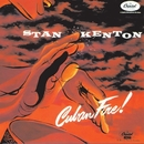 Cuban Fire/Stan Kenton