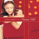 Christmas Wish/Stacie Orrico