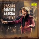 Pasión Live/Roberto Alagna