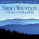 Smoky Mountain Hymns Of Praise/Stephen Elkins
