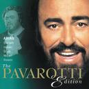 パヴァロッティ・エディション・スーパーBOX Vol.7/Luciano Pavarotti