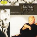 Beethoven: An die ferne Geliebte; Lieder/Dietrich Fischer-Dieskau, Jörg Demus