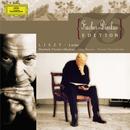 Liszt: Lieder/Dietrich Fischer-Dieskau, Jörg Demus, Daniel Barenboim