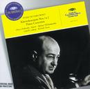 チャイコフスキー:ピアノ協奏曲 第1&2番/Berliner Philharmoniker, Leopold Ludwig, Richard Kraus