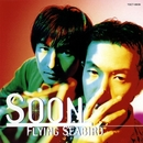 Flying Seabird/SOON
