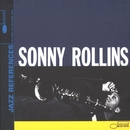 Volume One/Sonny Rollins