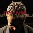 African Tarantella/Stefon Harris