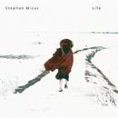 Life/Stephan Micus