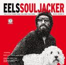 Souljacker/Eels
