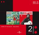 Eels (International Version)/Eels