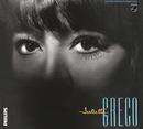 JULIETTE GRECO/JULIE/Juliette Gréco