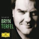 ブリン・ターフェルの芸術/Bryn Terfel
