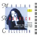Martha Argerich - Concertos/Martha Argerich