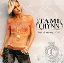 Out Of Many...One/Tami Chynn
