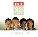 The Collection/Level 42