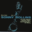 Volume Two/Sonny Rollins