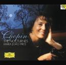 Chopin: The Nocturnes/Maria João Pires