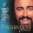 パヴァロッティ・エディション・スーパーBOX Vol.2/Luciano Pavarotti