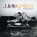 JULIETTE GRECO/JE SU/Juliette Gréco