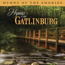 Hymns Of Gatlinburg/Stephen Elkins