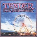 TENDER/STRAIGHTENER