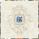 Cover Your Eyes/Sullivan
