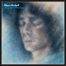 Spectral Mornings/Steve Hackett